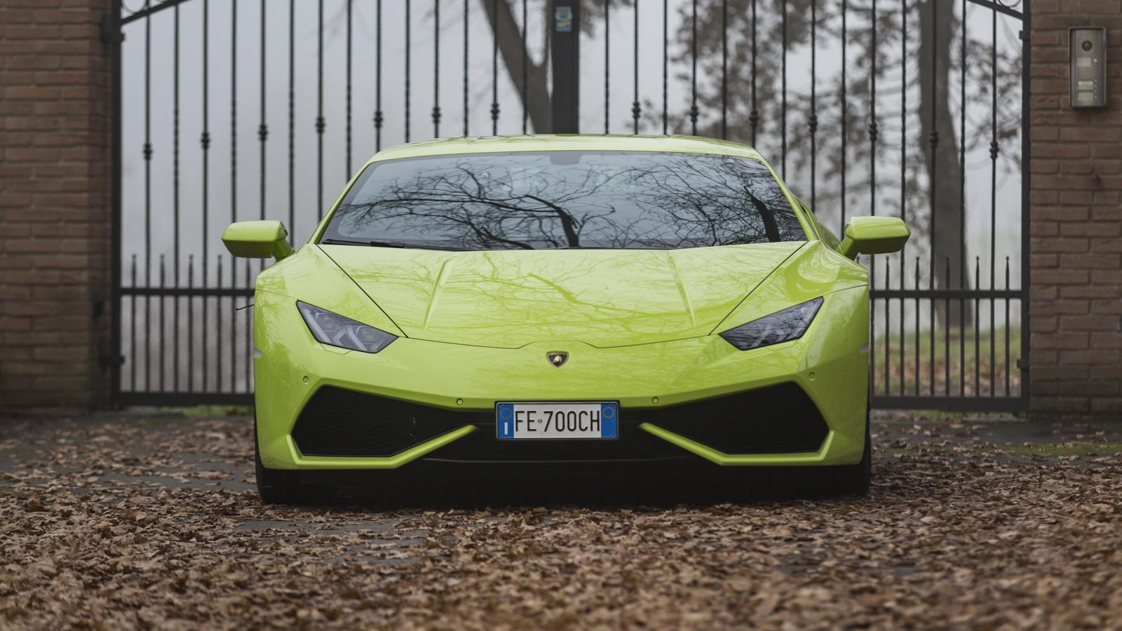 Test_Drive_Lamborghini_Huracan_LP610-4_25