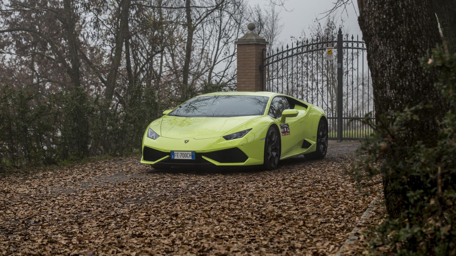 Test_Drive_Lamborghini_Huracan_LP610-4_26