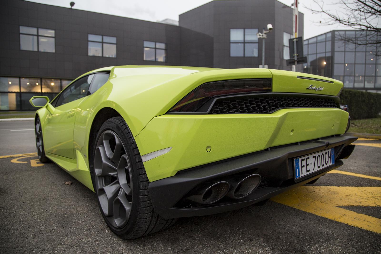 Test_Drive_Lamborghini_Huracan_LP610-4_27