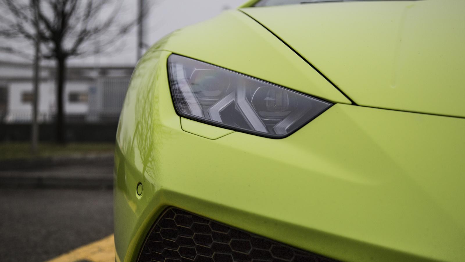 Test_Drive_Lamborghini_Huracan_LP610-4_31