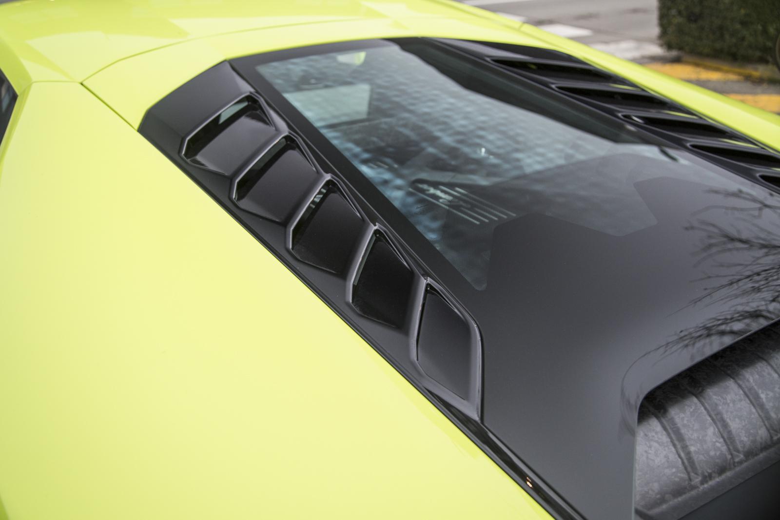 Test_Drive_Lamborghini_Huracan_LP610-4_32
