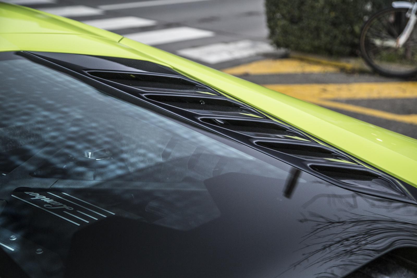Test_Drive_Lamborghini_Huracan_LP610-4_33
