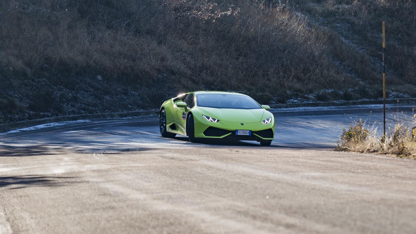 Test_Drive_Lamborghini_Huracan_LP610-4_41