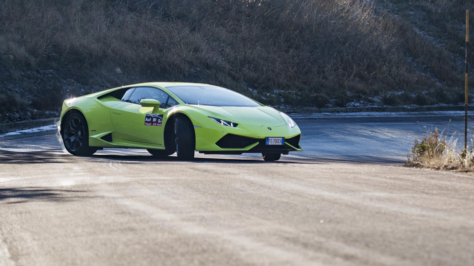 Test_Drive_Lamborghini_Huracan_LP610-4_42