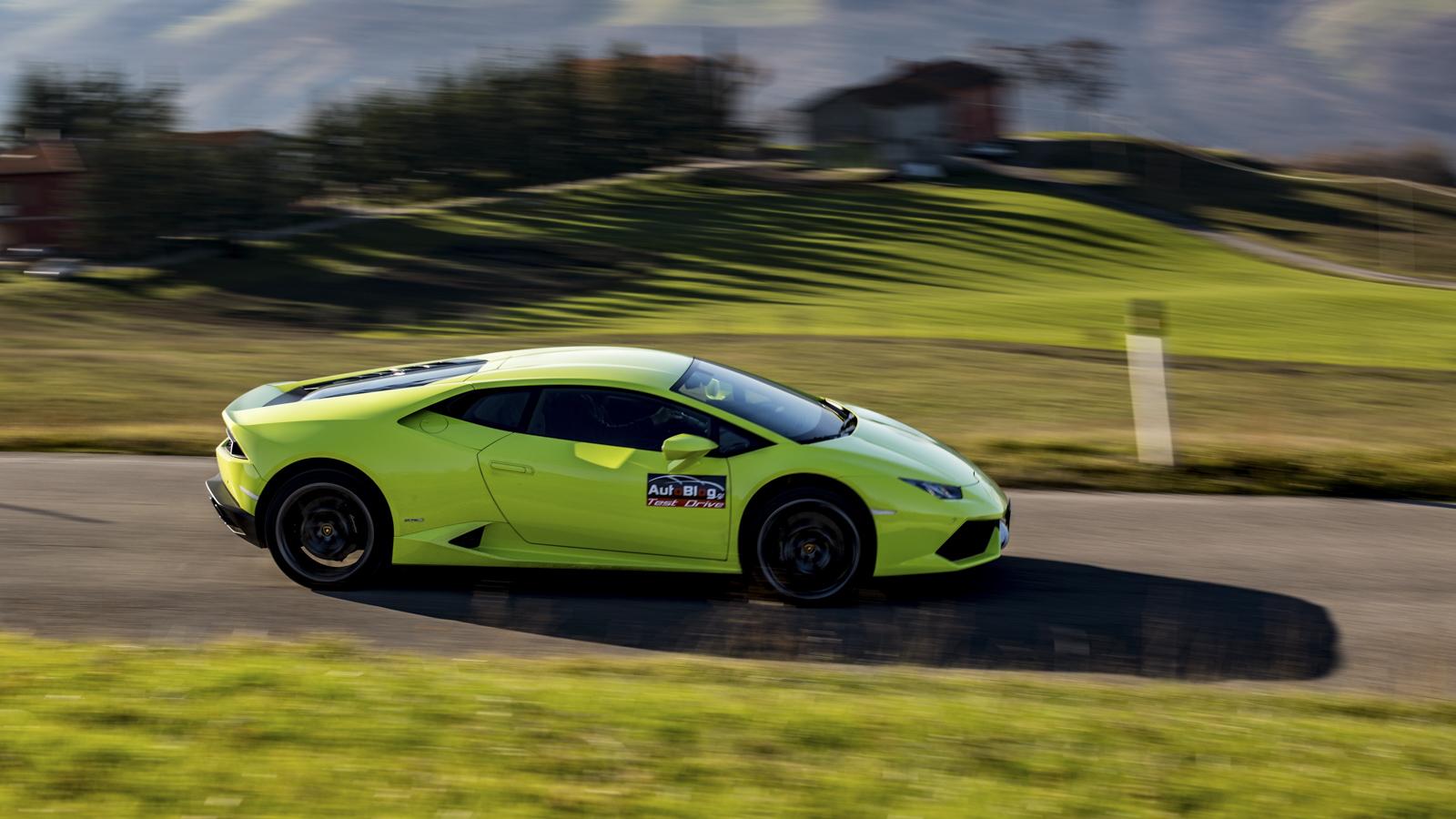 Test_Drive_Lamborghini_Huracan_LP610-4_43