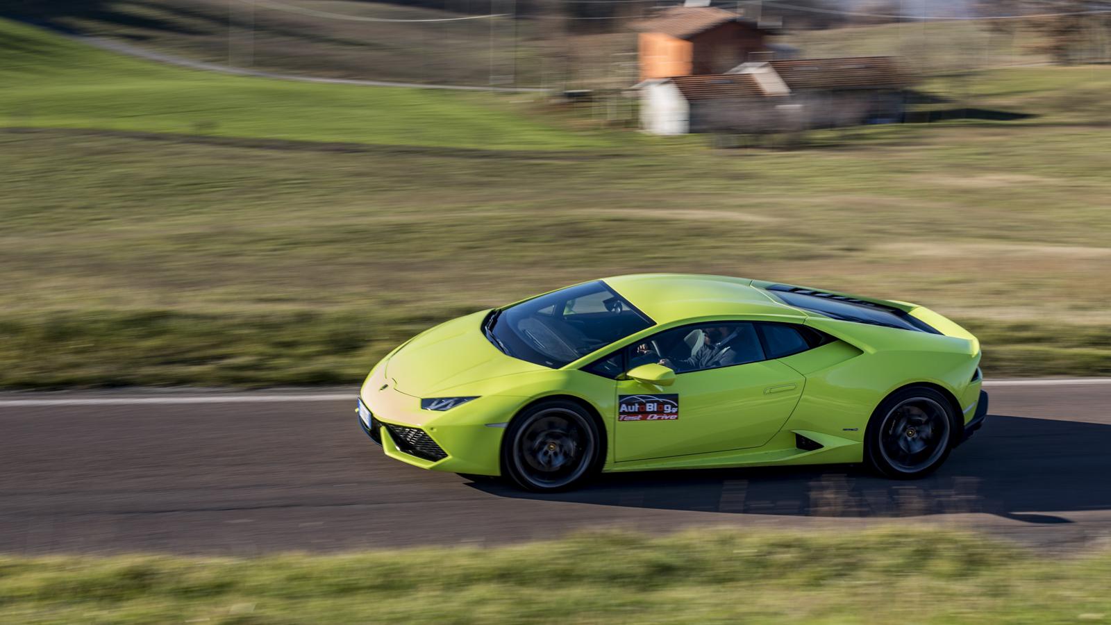 Test_Drive_Lamborghini_Huracan_LP610-4_44