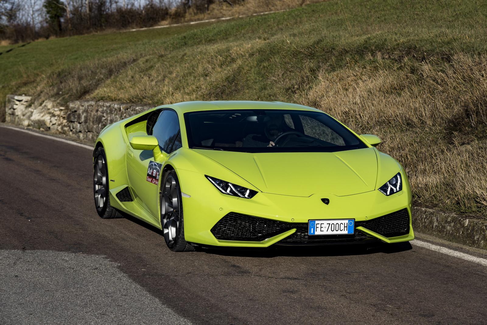 Test_Drive_Lamborghini_Huracan_LP610-4_46