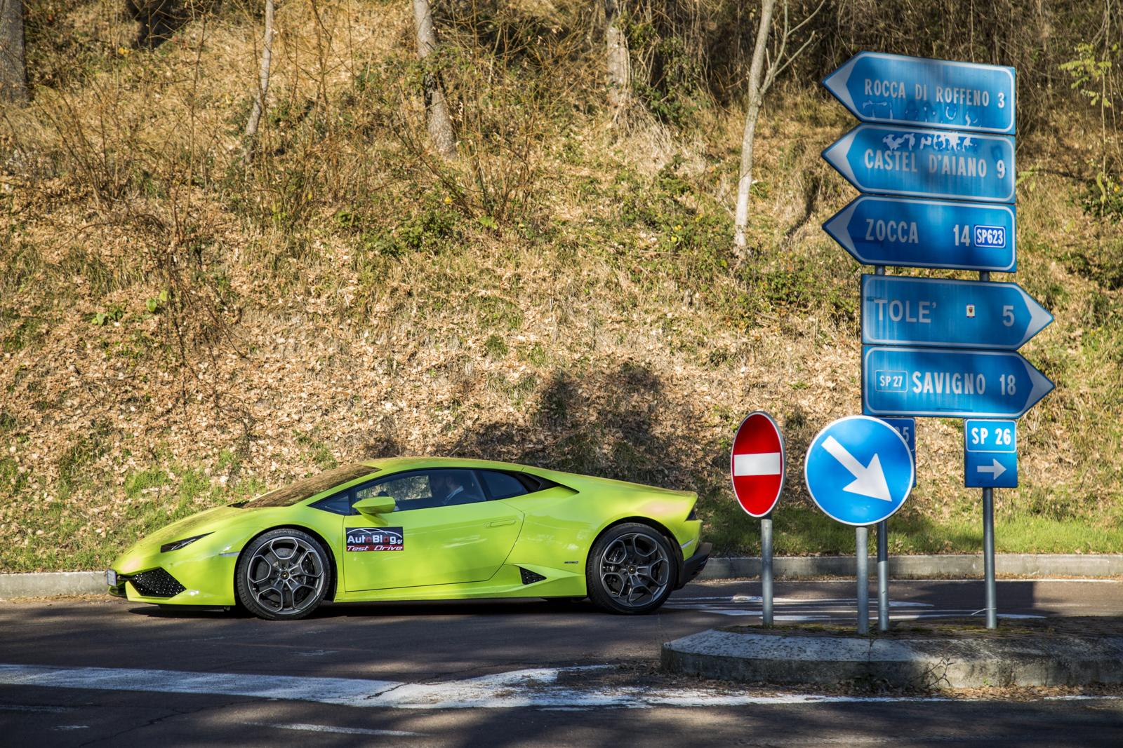 Test_Drive_Lamborghini_Huracan_LP610-4_47