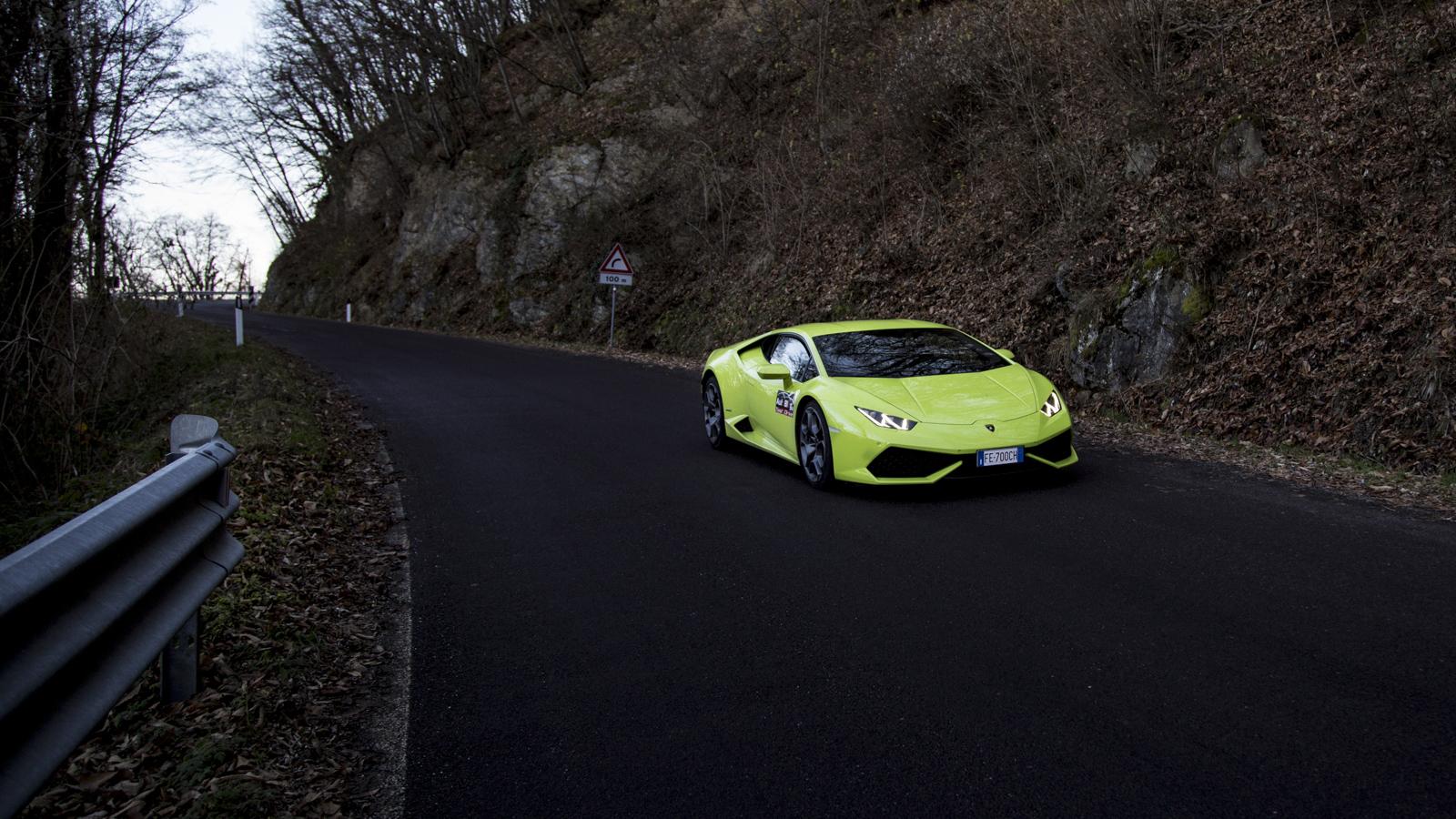 Test_Drive_Lamborghini_Huracan_LP610-4_50