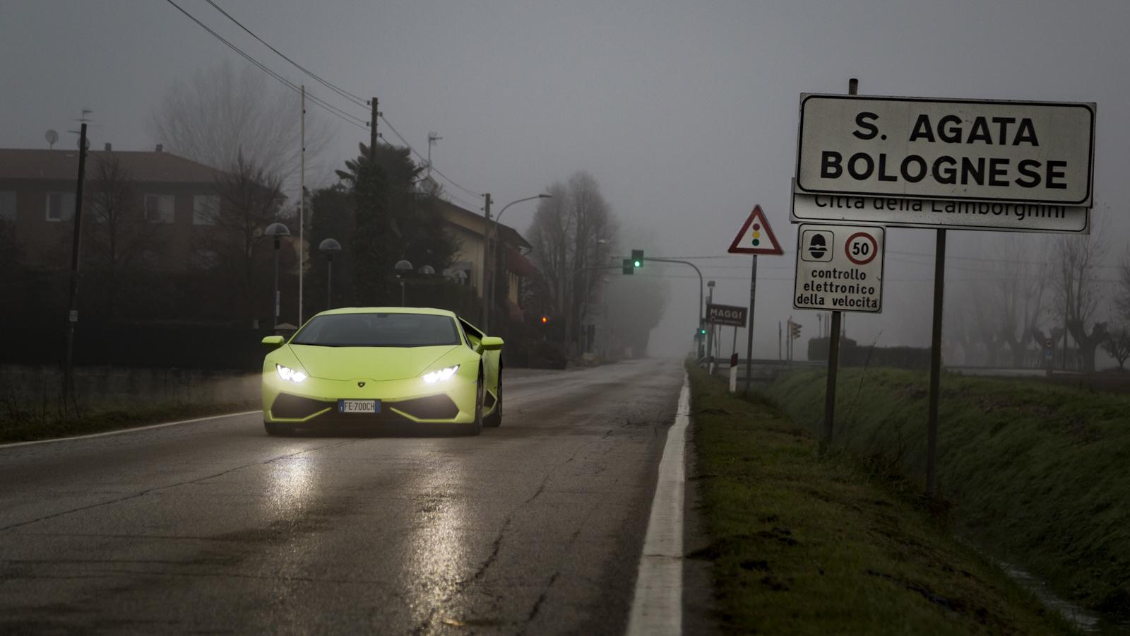 Test_Drive_Lamborghini_Huracan_LP610-4_51