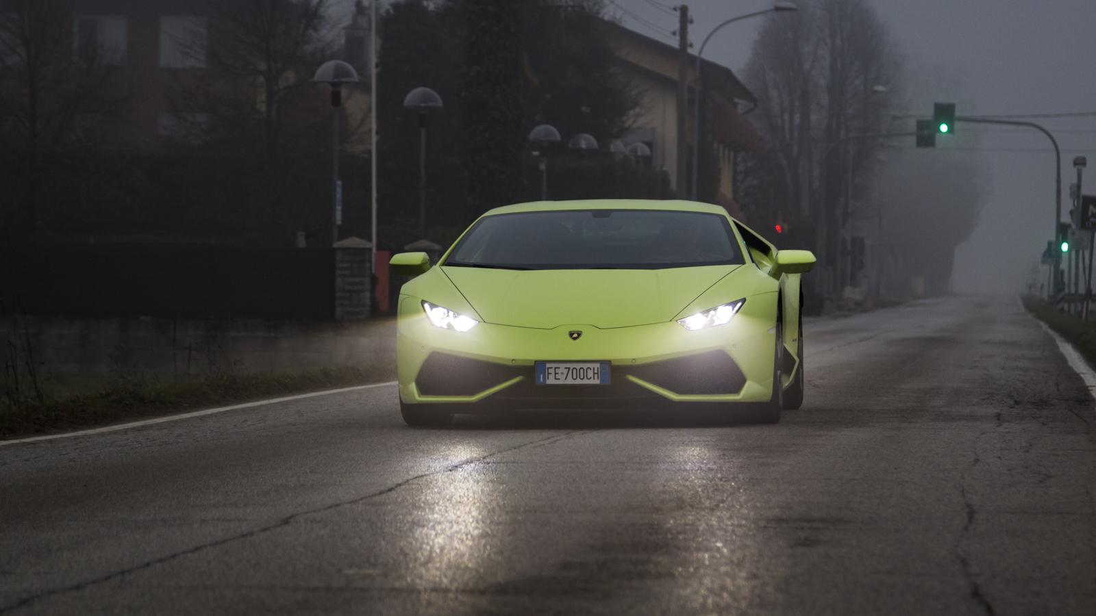 Test_Drive_Lamborghini_Huracan_LP610-4_52