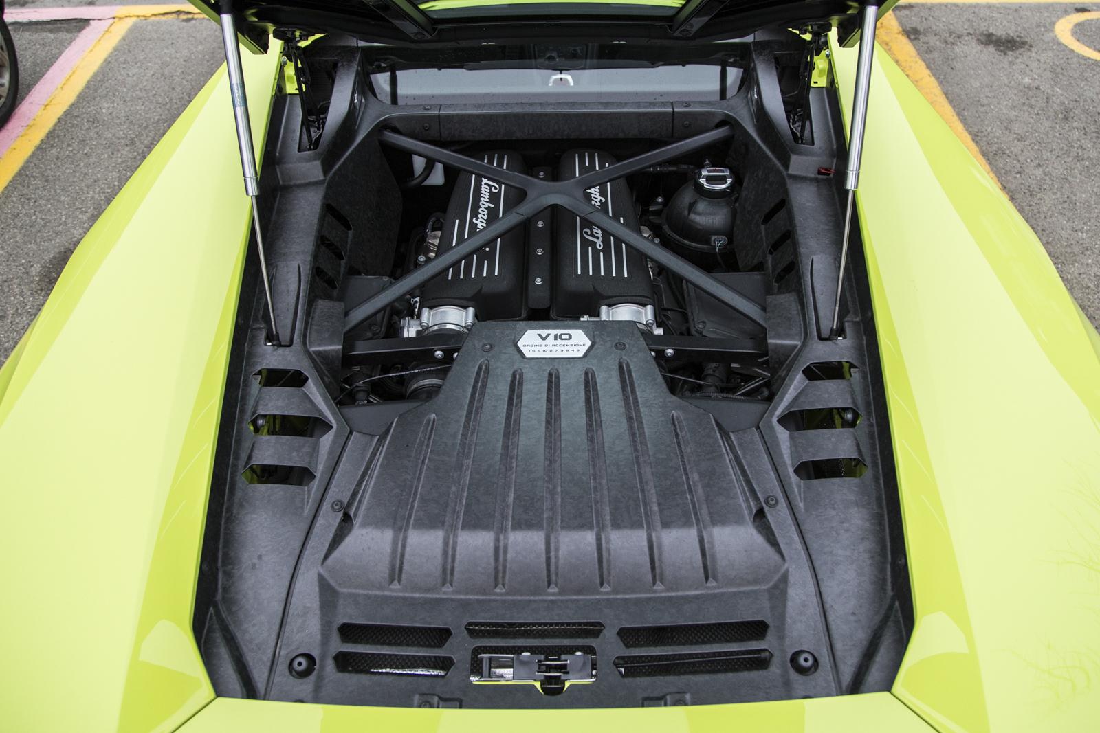 Test_Drive_Lamborghini_Huracan_LP610-4_53
