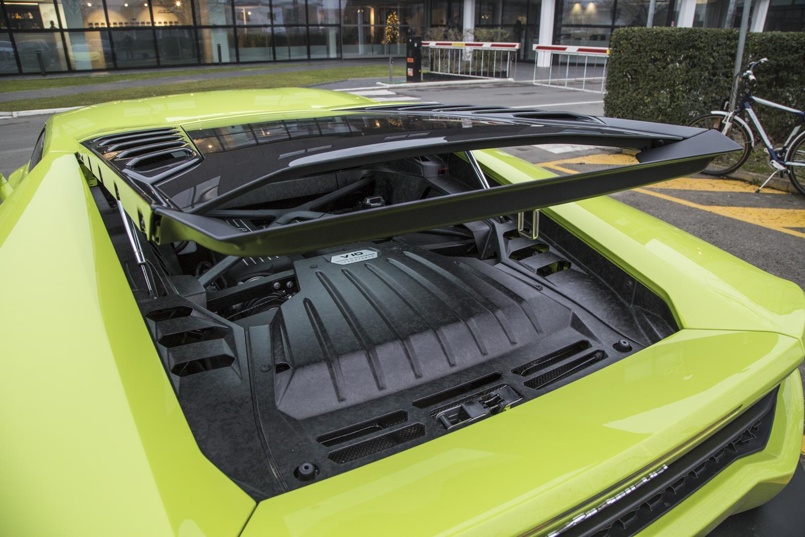 Test_Drive_Lamborghini_Huracan_LP610-4_57