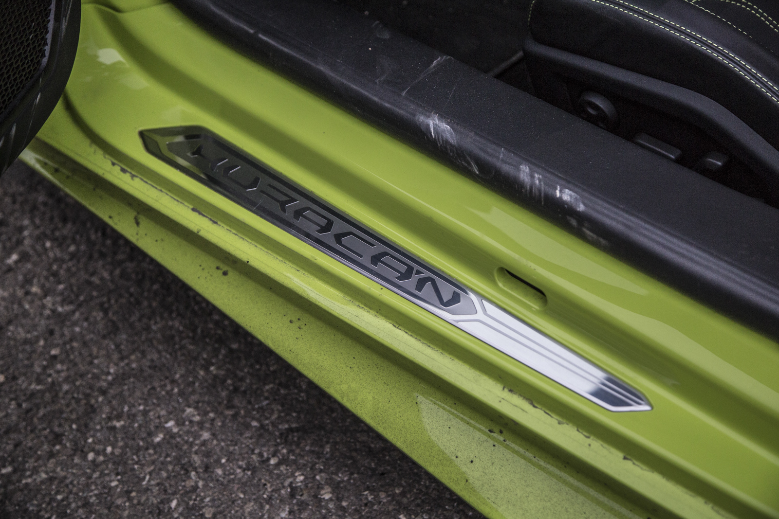Test_Drive_Lamborghini_Huracan_LP610-4_60