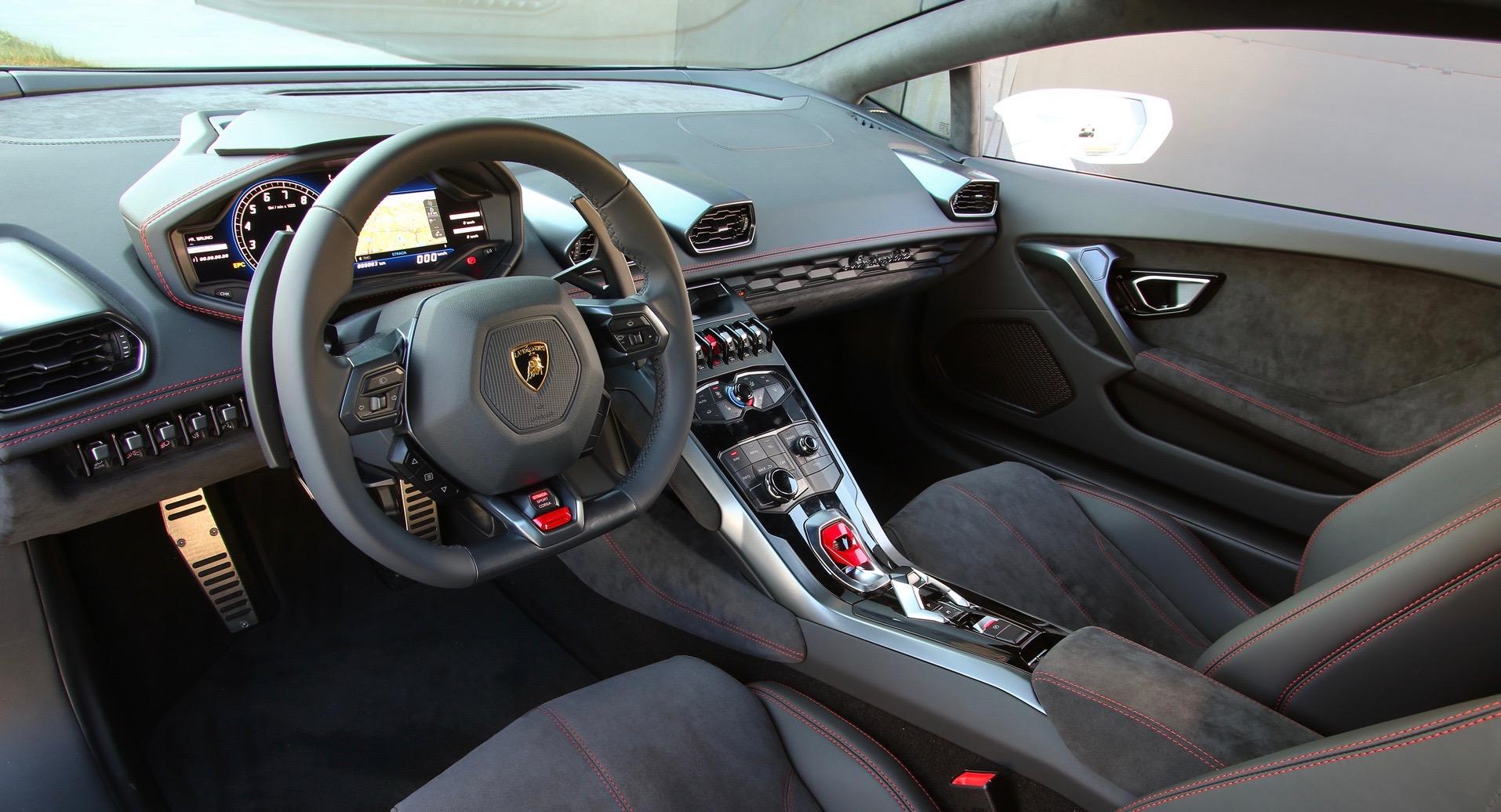 Test_Drive_Lamborghini_Huracan_LP610-4_61