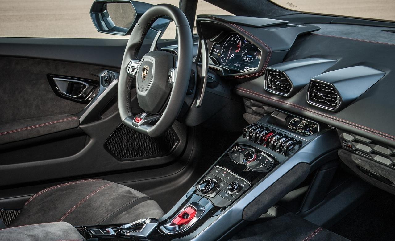 Test_Drive_Lamborghini_Huracan_LP610-4_62
