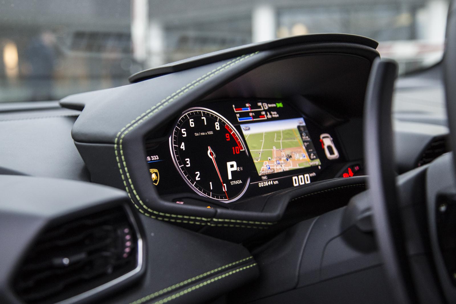 Test_Drive_Lamborghini_Huracan_LP610-4_64