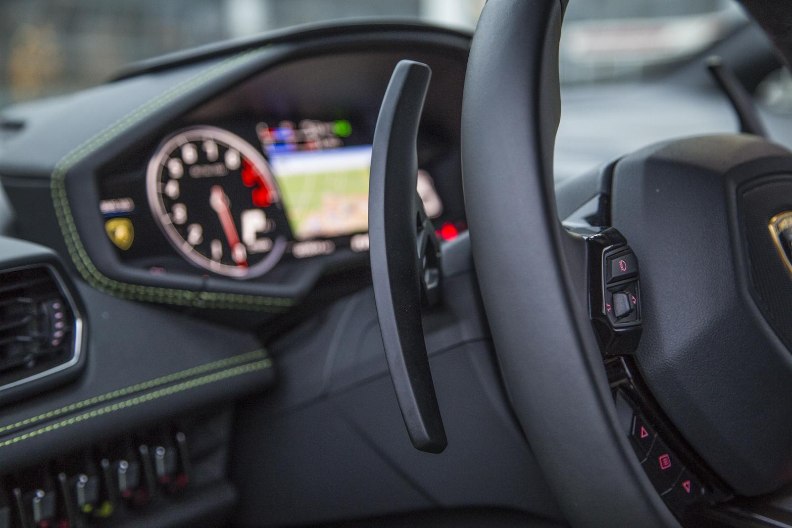 Test_Drive_Lamborghini_Huracan_LP610-4_65