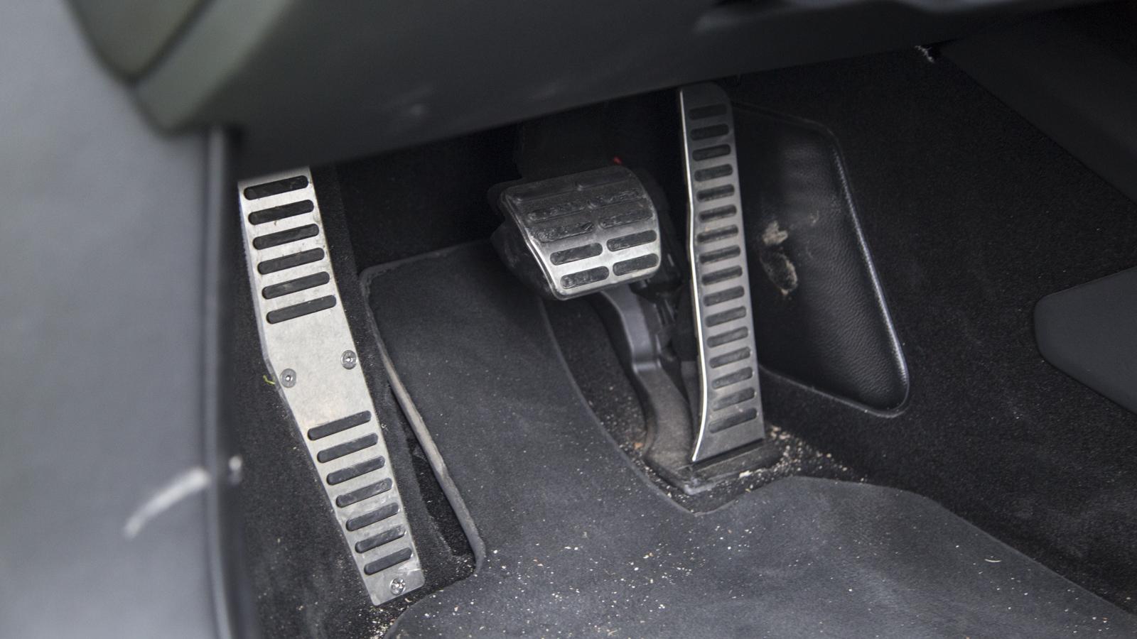 Test_Drive_Lamborghini_Huracan_LP610-4_66