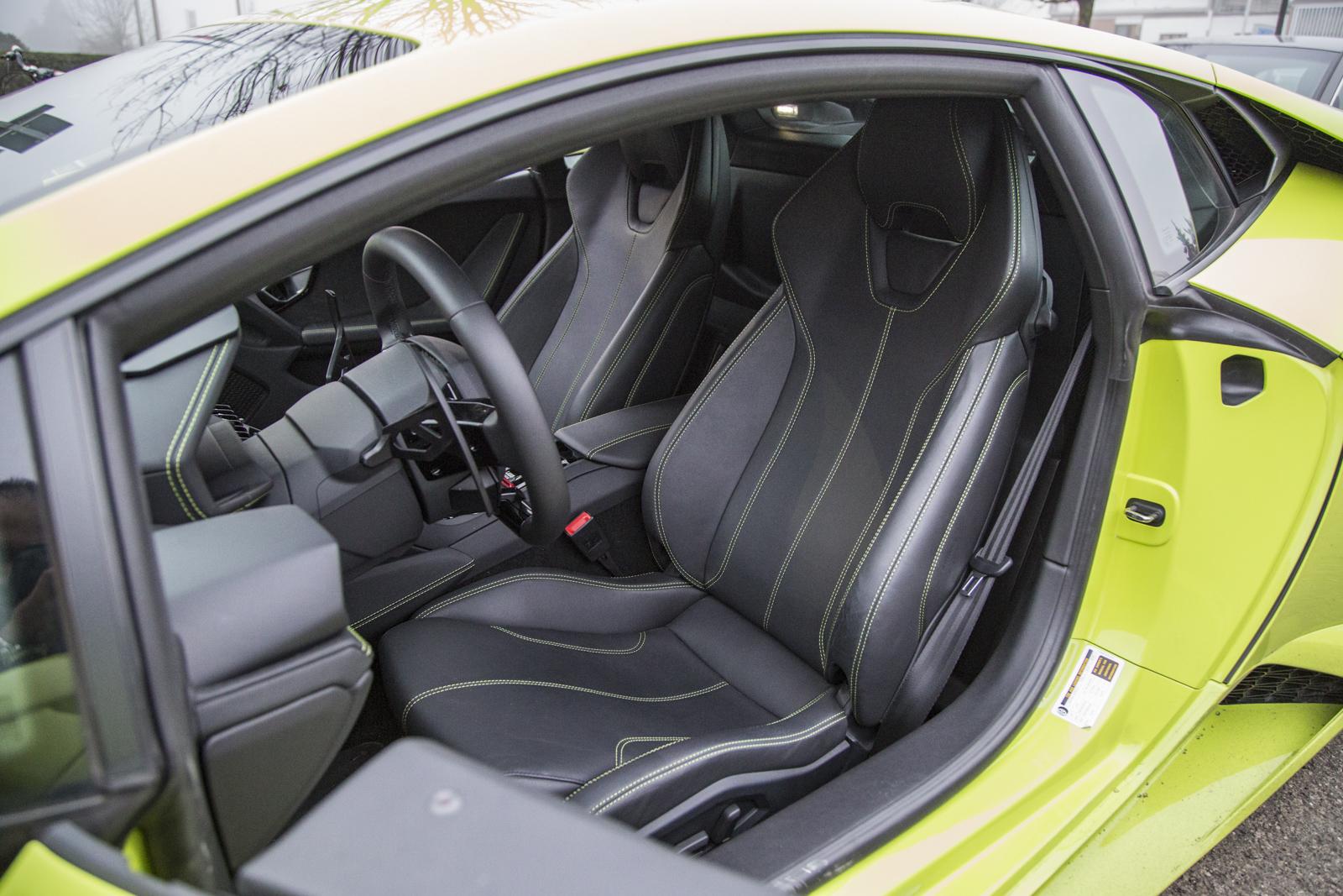 Test_Drive_Lamborghini_Huracan_LP610-4_67