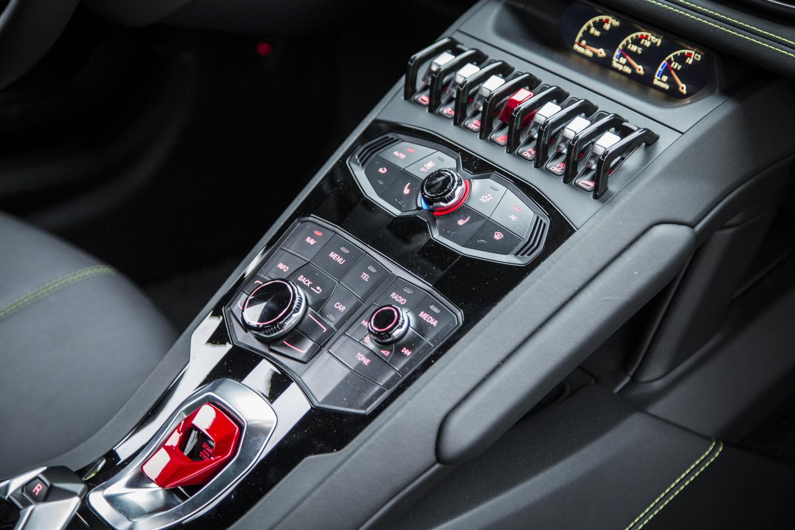 Test_Drive_Lamborghini_Huracan_LP610-4_68