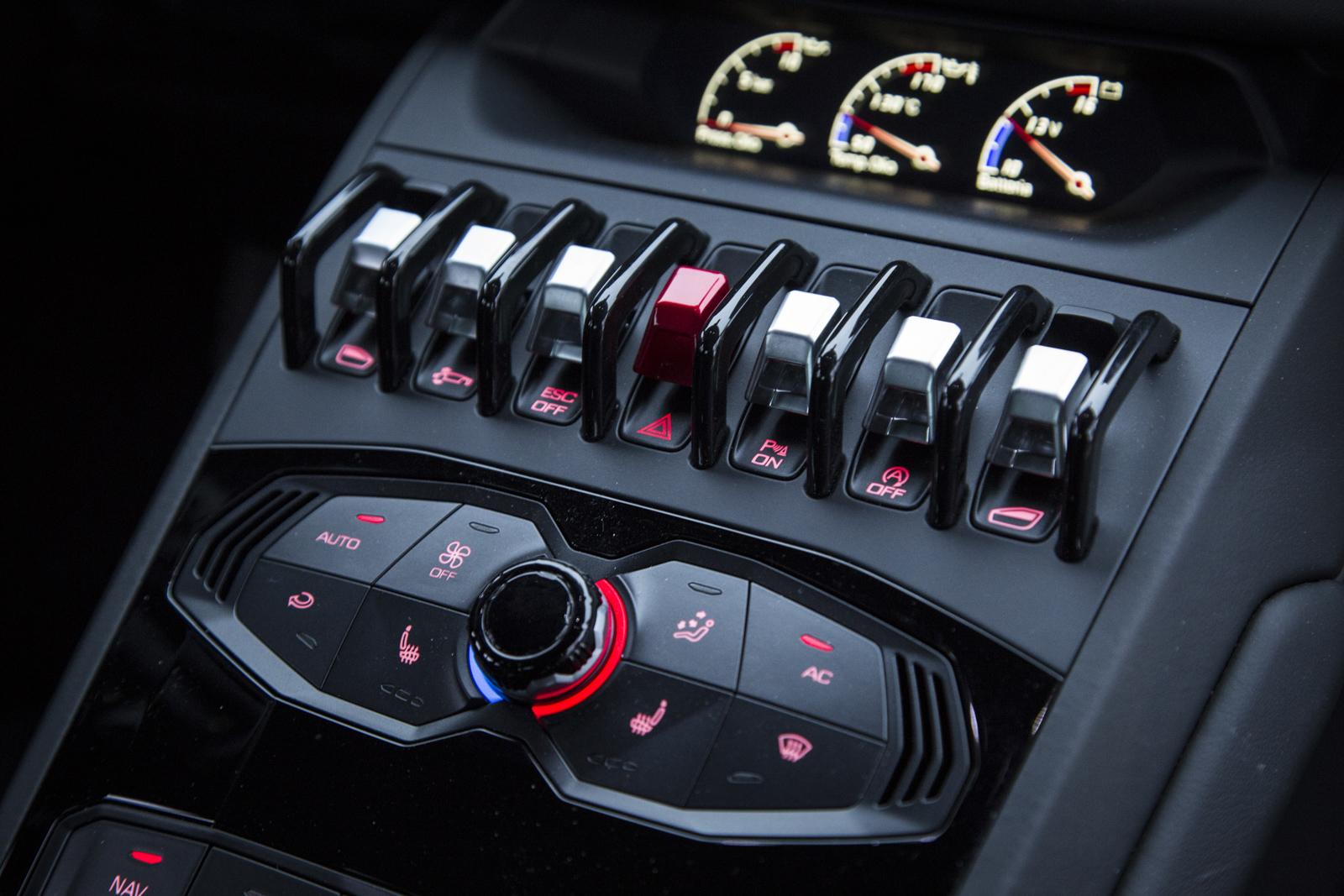 Test_Drive_Lamborghini_Huracan_LP610-4_70