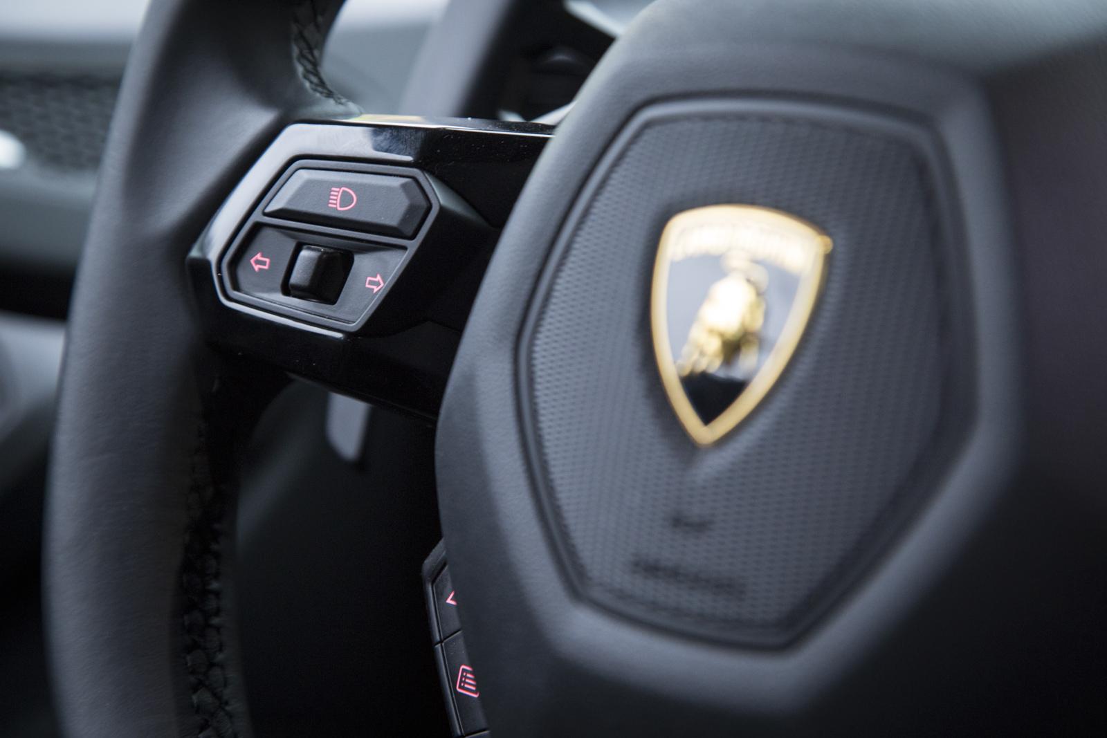 Test_Drive_Lamborghini_Huracan_LP610-4_76
