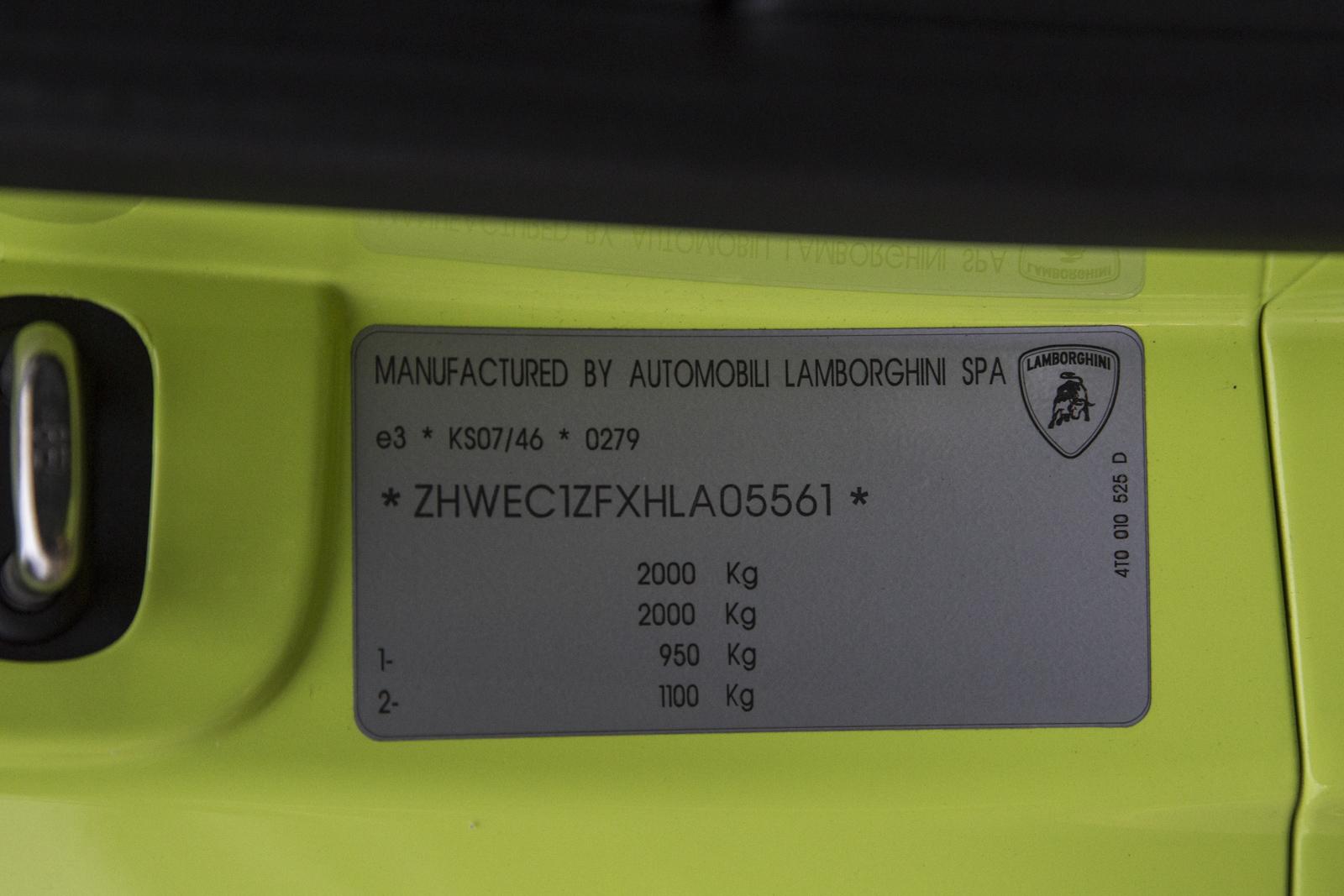 Test_Drive_Lamborghini_Huracan_LP610-4_81