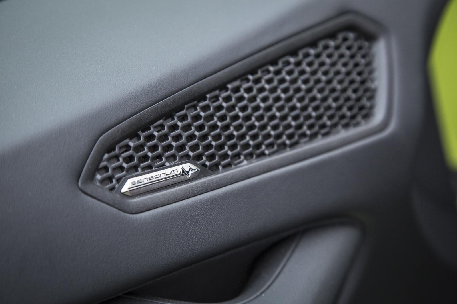Test_Drive_Lamborghini_Huracan_LP610-4_82