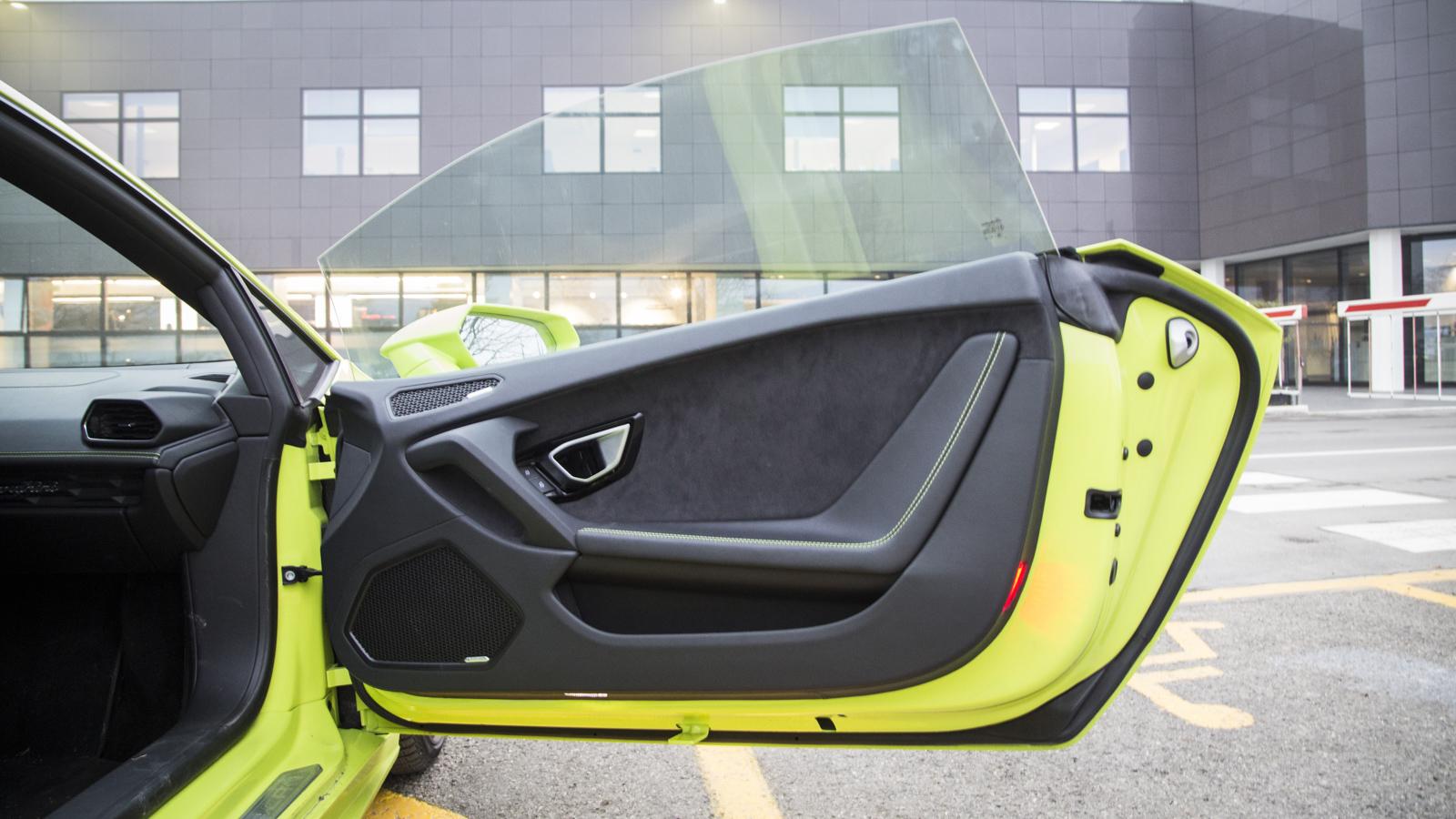 Test_Drive_Lamborghini_Huracan_LP610-4_83