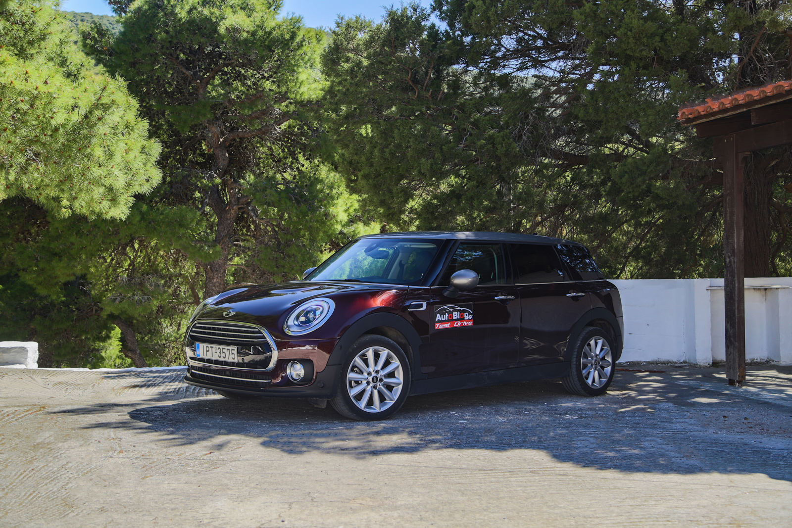 Test_Drive_Mini_Clubman_Cooper_01