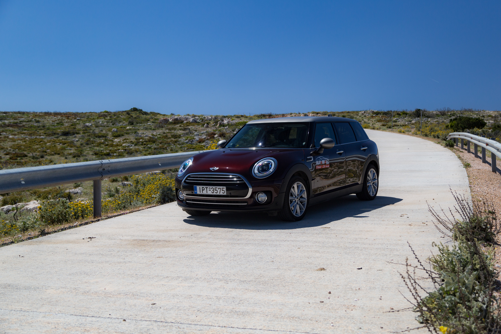 Test_Drive_Mini_Clubman_Cooper_02