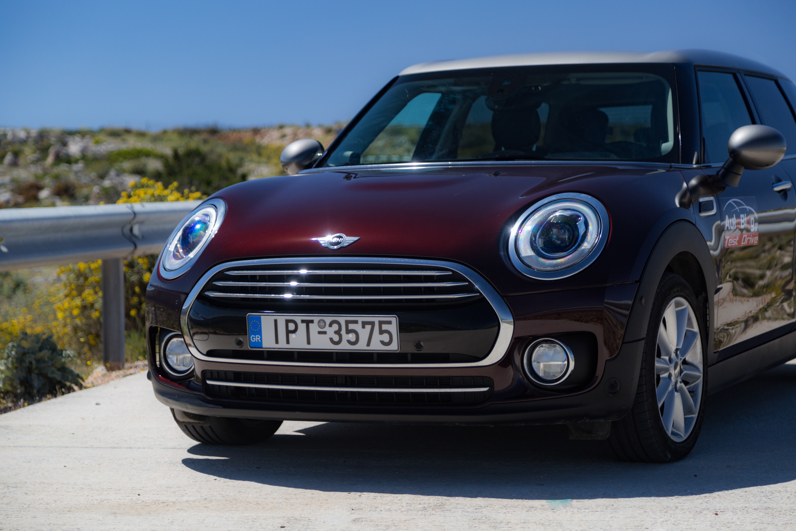 Test_Drive_Mini_Clubman_Cooper_03