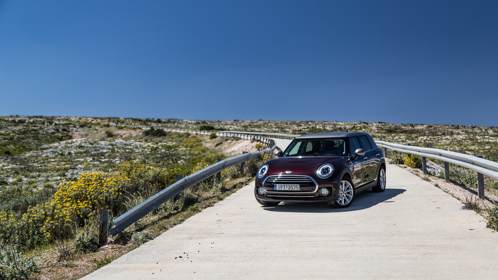 Test_Drive_Mini_Clubman_Cooper_04