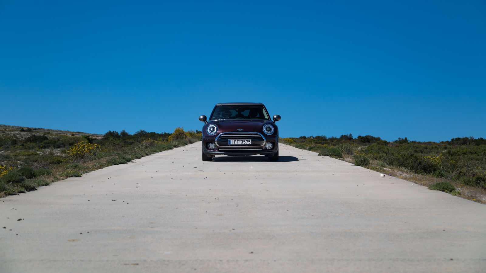 Test_Drive_Mini_Clubman_Cooper_05
