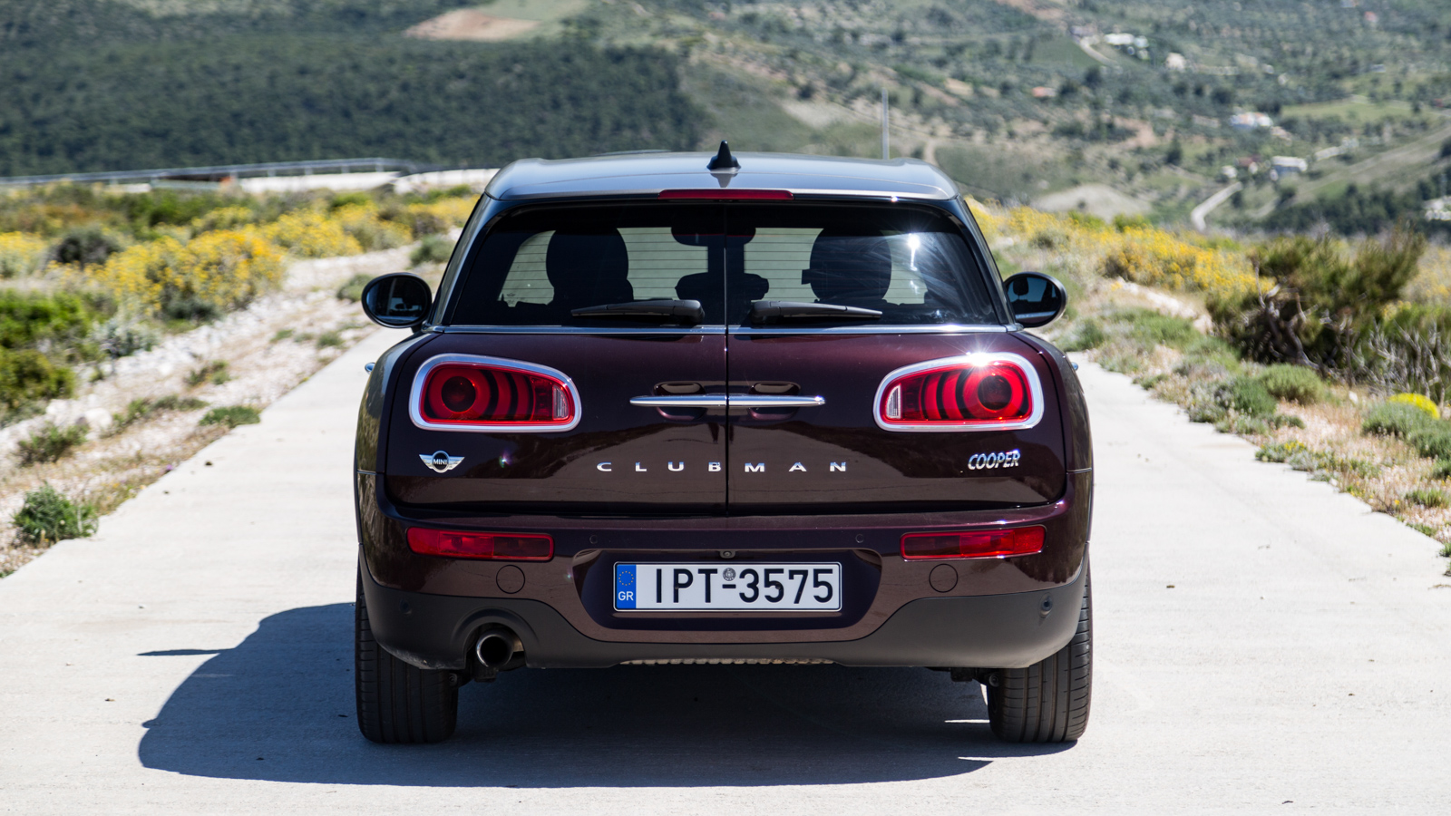 Test_Drive_Mini_Clubman_Cooper_06
