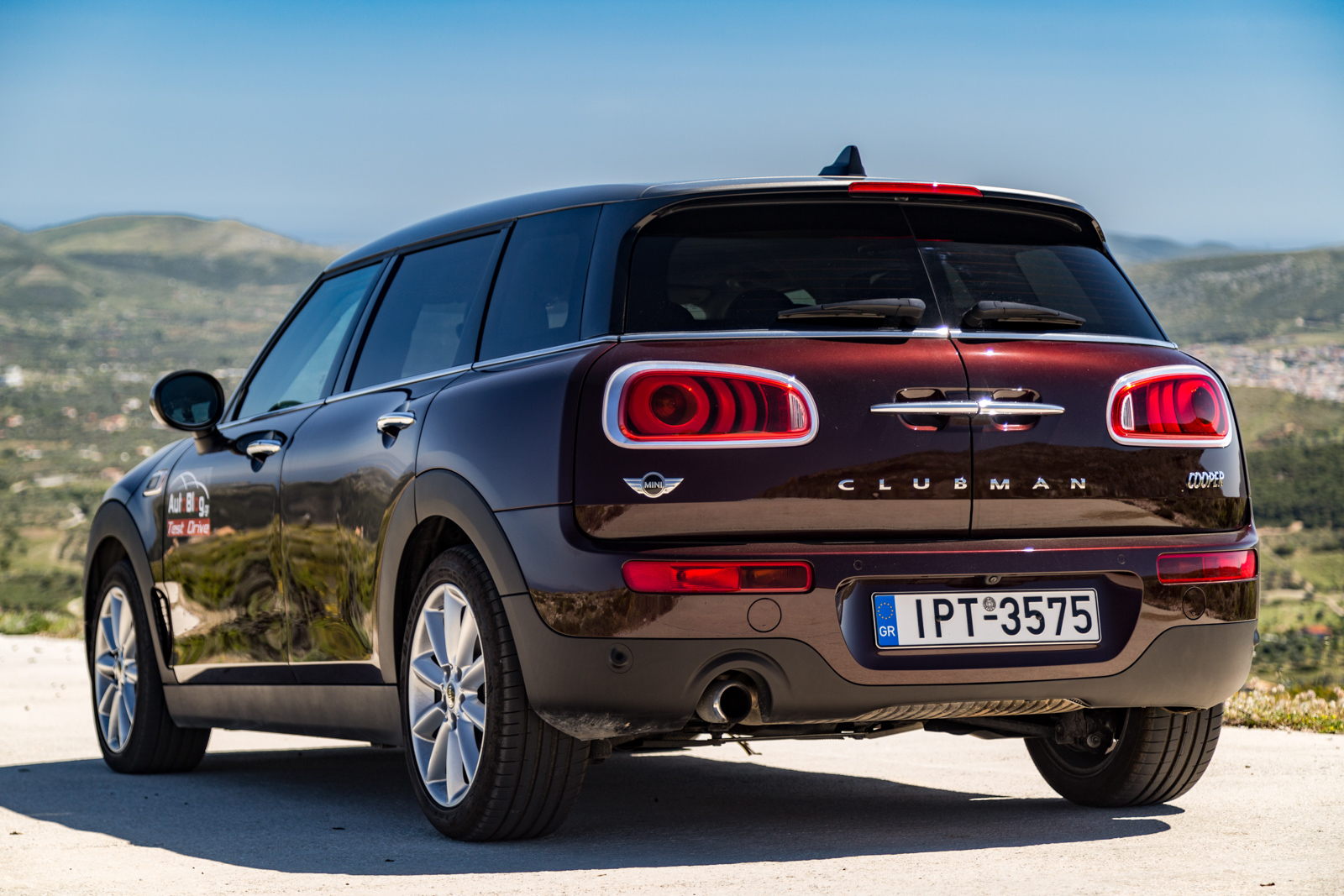 Test_Drive_Mini_Clubman_Cooper_08