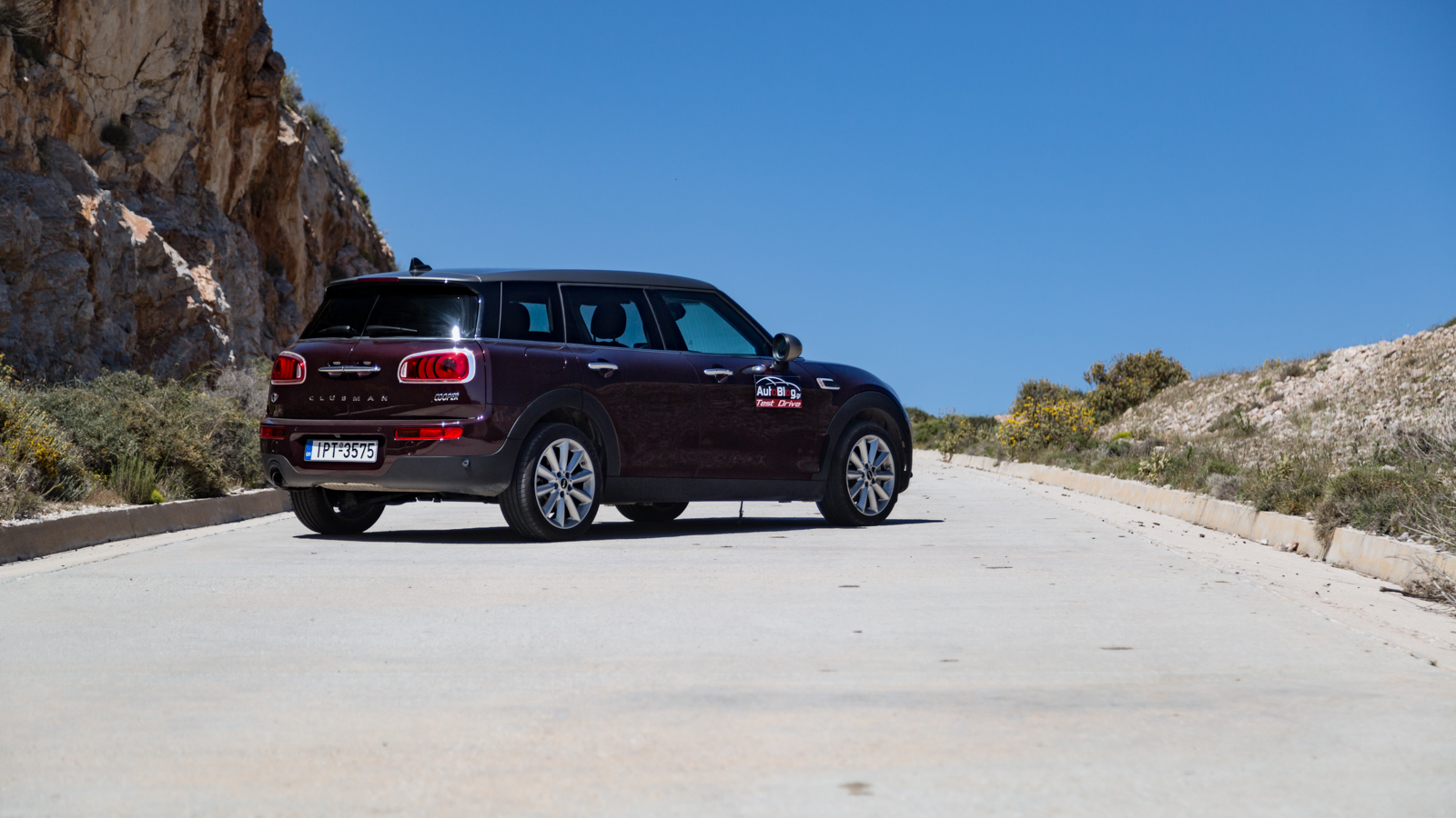 Test_Drive_Mini_Clubman_Cooper_11