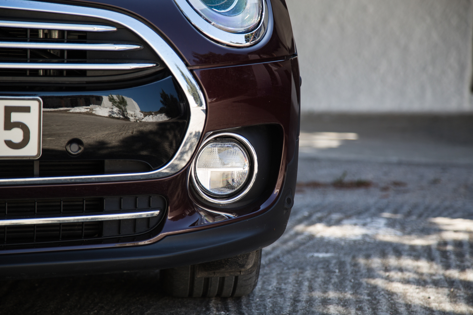 Test_Drive_Mini_Clubman_Cooper_14