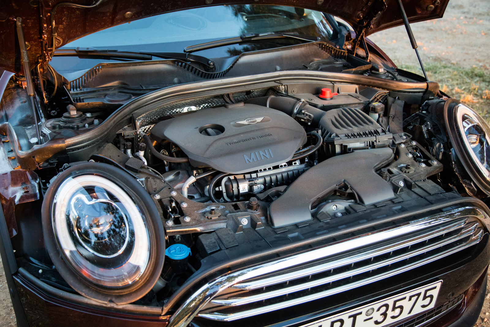 Test_Drive_Mini_Clubman_Cooper_23