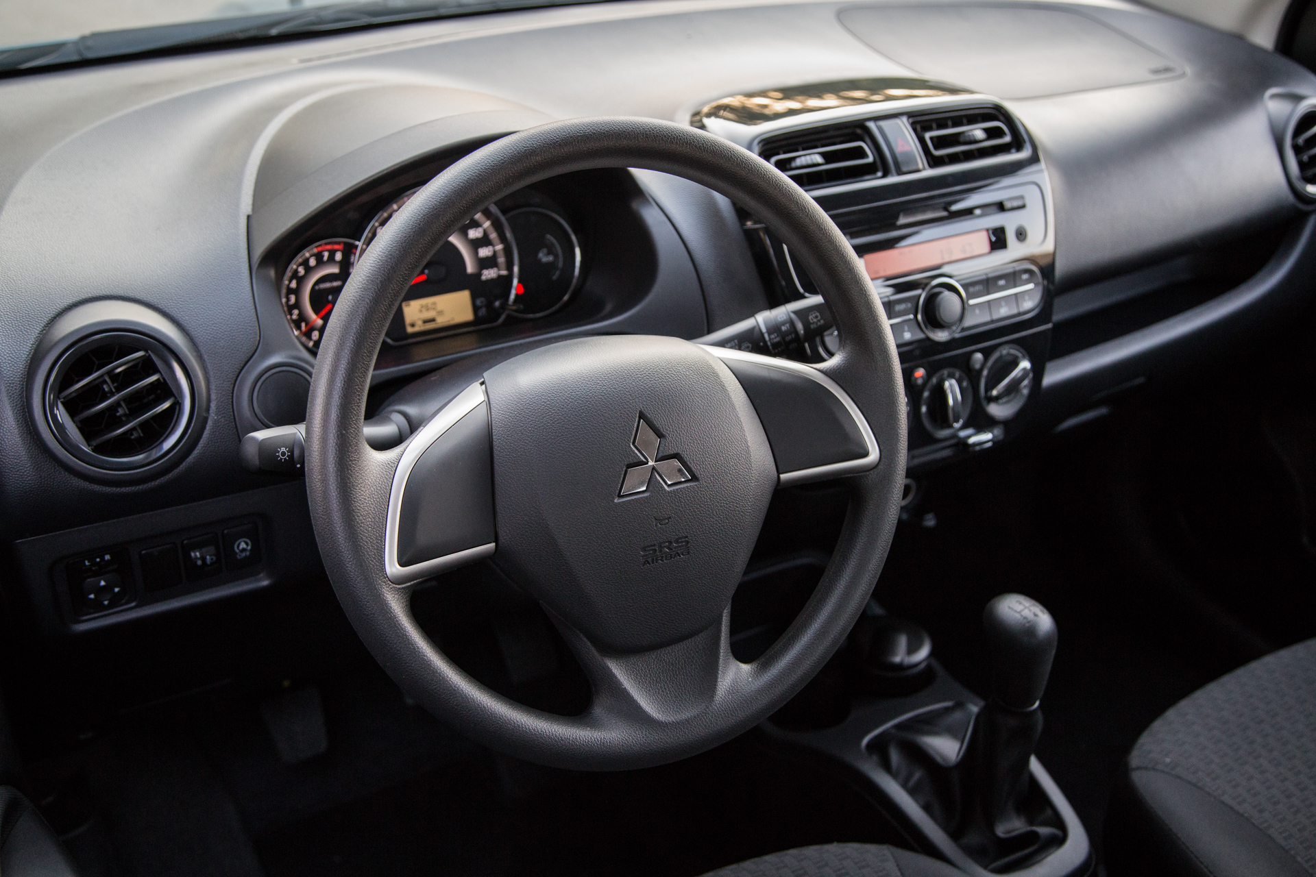 Test_Drive_Mitsubishi_Space_Star_1.0_29