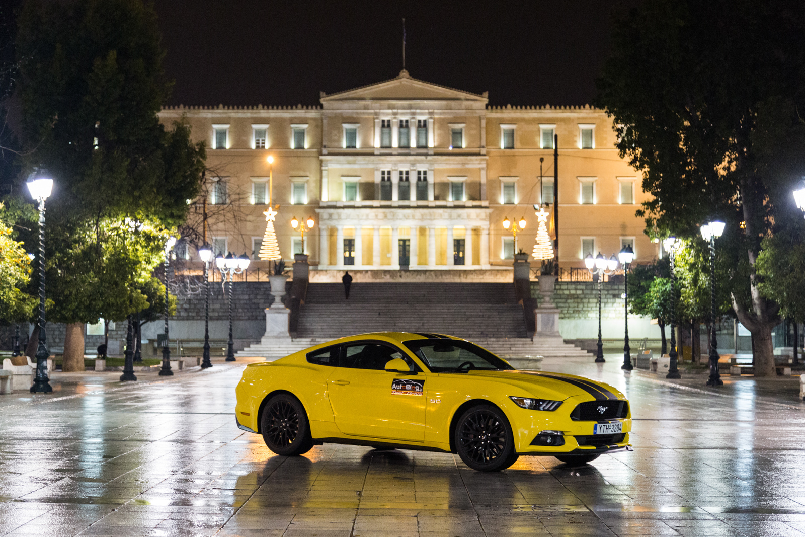 Test_Drive_Mustang_GT_04