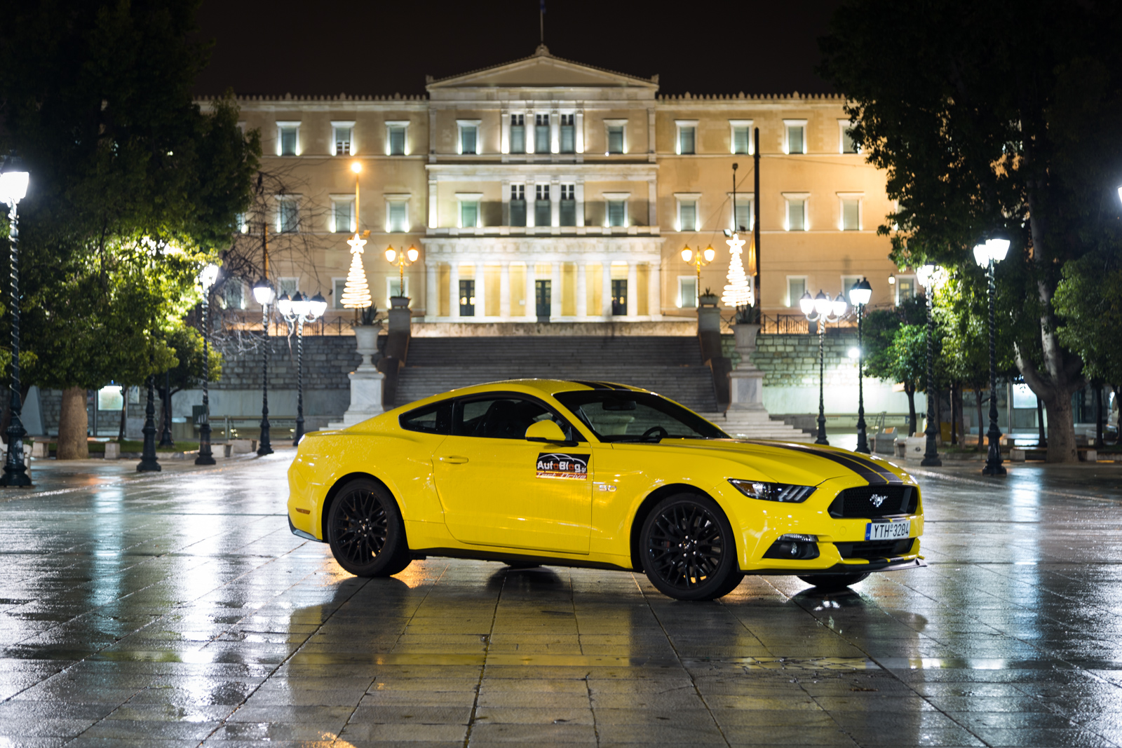 Test_Drive_Mustang_GT_05