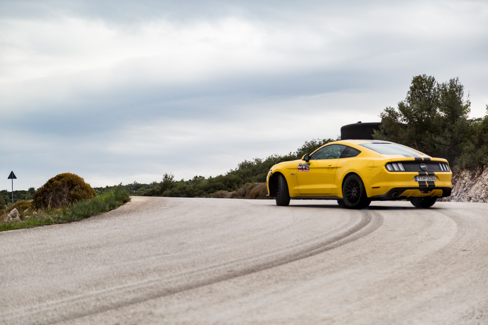 Test_Drive_Mustang_GT_07