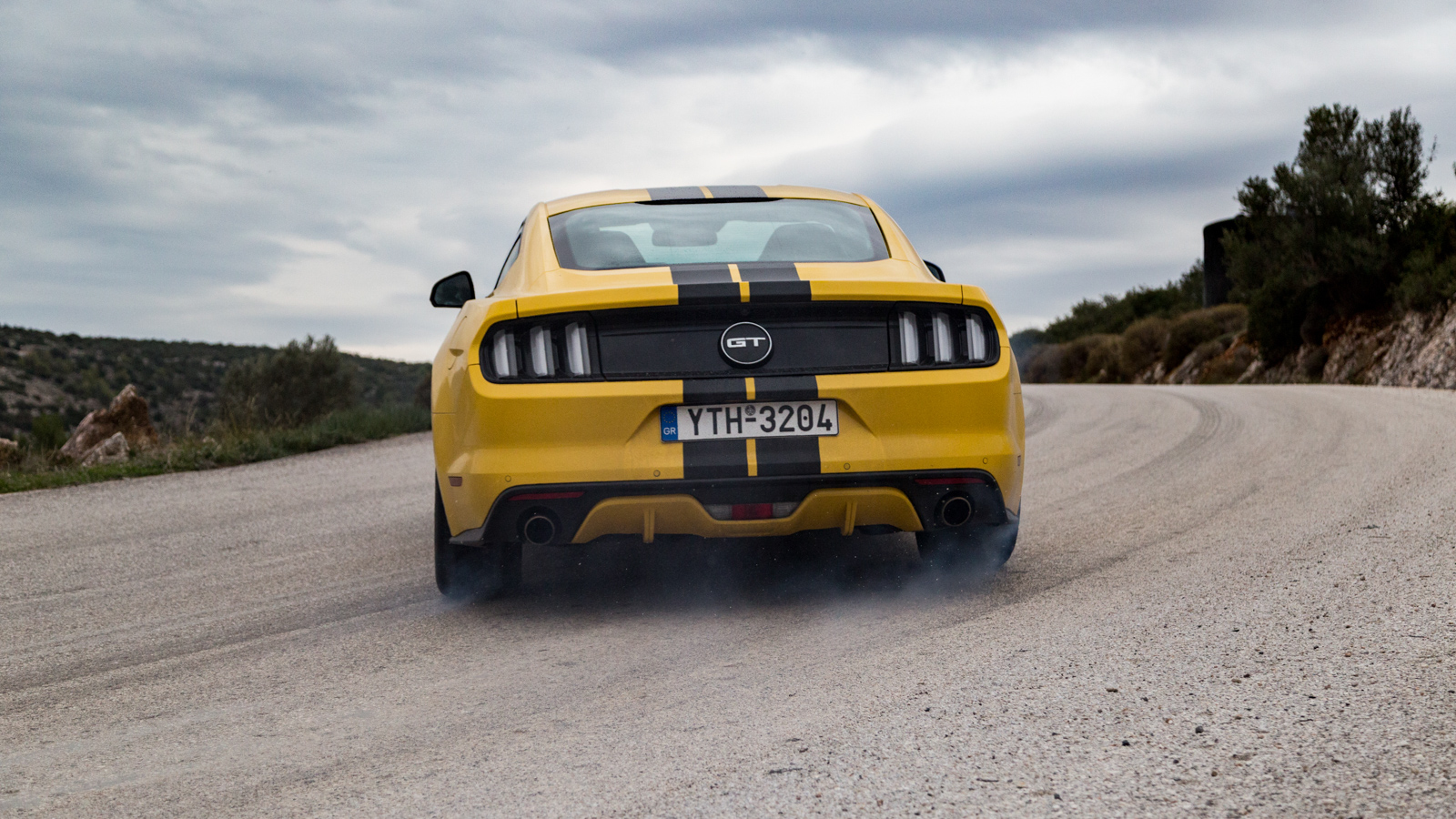 Test_Drive_Mustang_GT_08