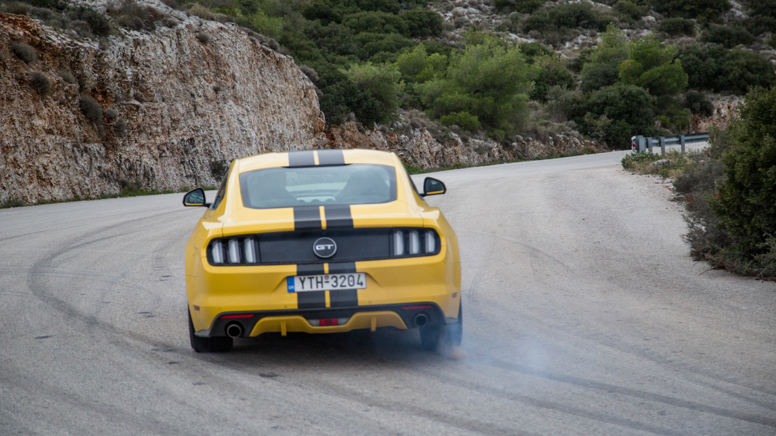 Test_Drive_Mustang_GT_12