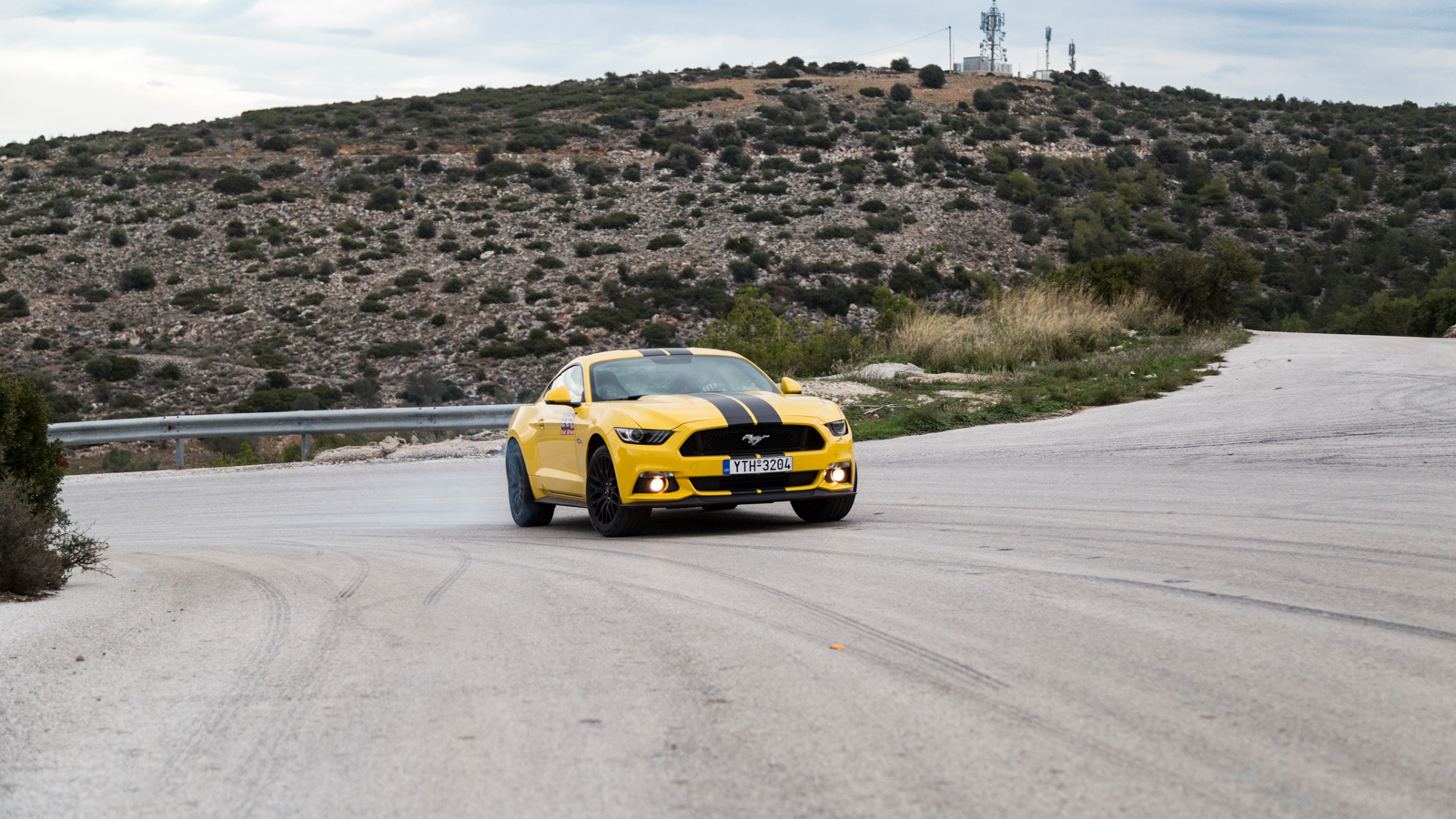 Test_Drive_Mustang_GT_15