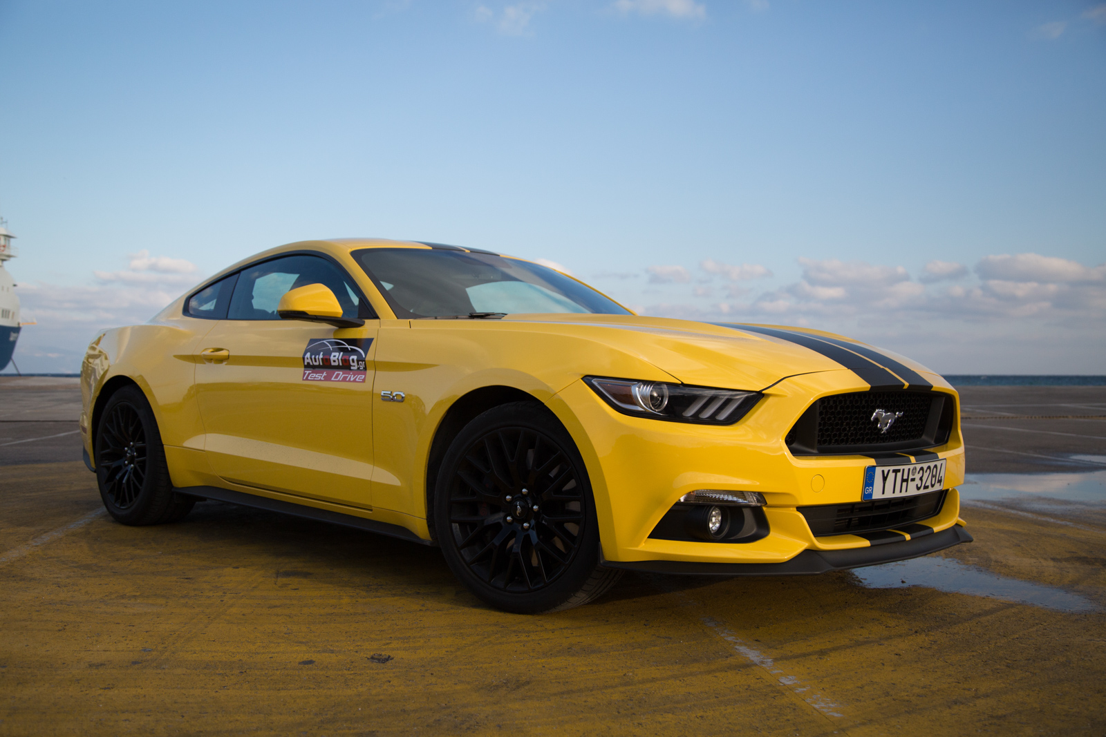 Test_Drive_Mustang_GT_17