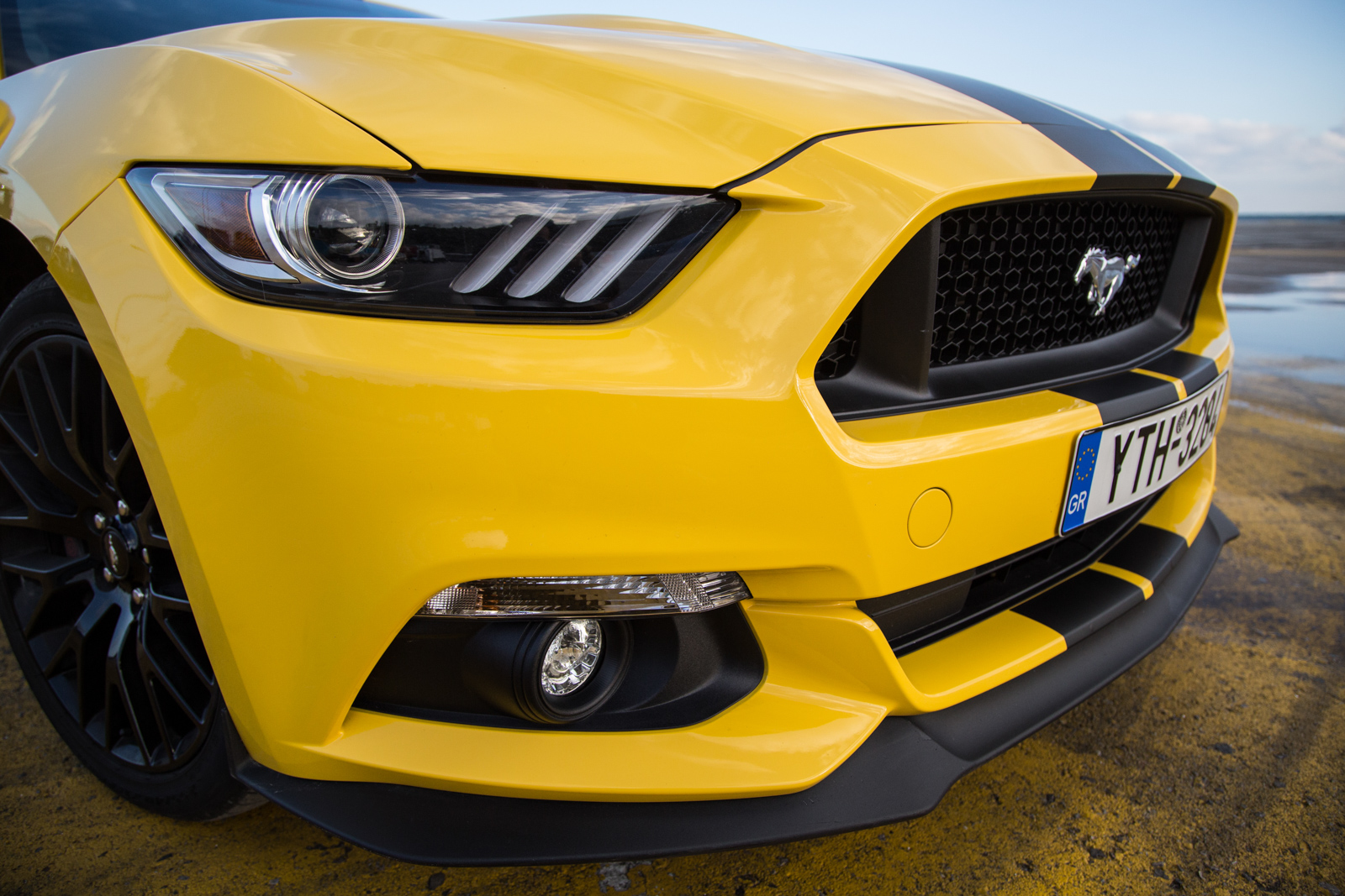 Test_Drive_Mustang_GT_20