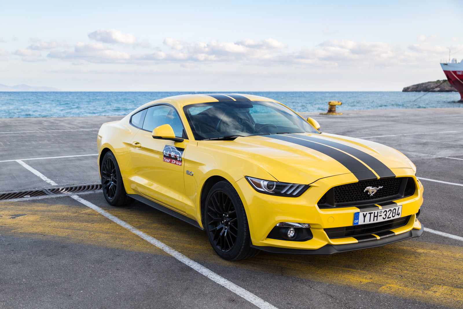 Test_Drive_Mustang_GT_21